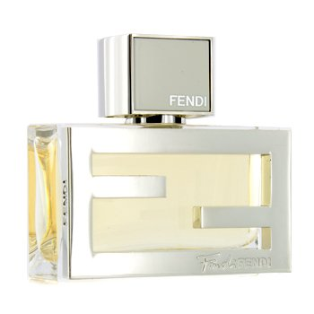 Fendi Fan Di Fendi EDT Sprey  30ml/1oz