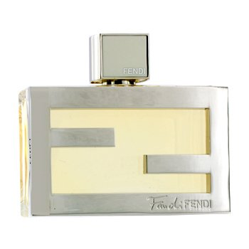 Fendi Fan Di Fendi EDT Sprey  75ml/2.5oz