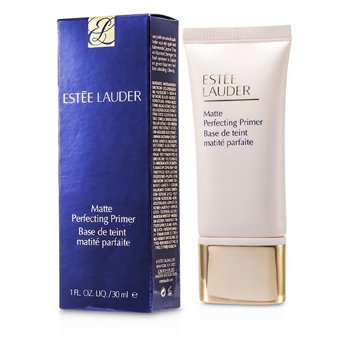 Estee Lauder Matte Perfecting Primer  30ml/1oz
