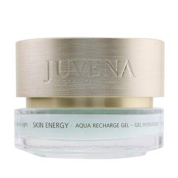 Juvena Skin Energy - Aqua Recharge Gel  50ml/1.7oz