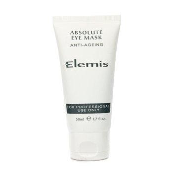Elemis Absolute Маска для Глаз (Салонный Размер)  50ml/1.7oz