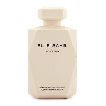 Elie Saab Le Parfum Scented Crema de Ducha  200ml/6.7oz