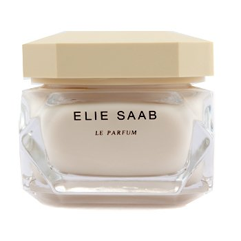 Elie Saab Le Parfum Scented Body Cream  150ml/5.1oz