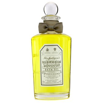 Penhaligon's Blenheim Bouquet Aceite de Ba�o  200ml/6.8oz