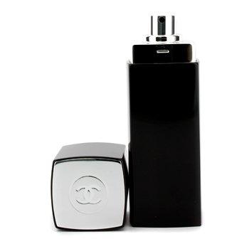Chanel No.5 Eau Premiere Парфюм Спрей Презареждаем  60ml/2oz