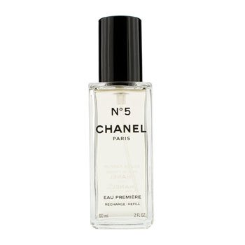 Chanel No.5 Eau Premiere ������ ����� ��������  60ml/2oz