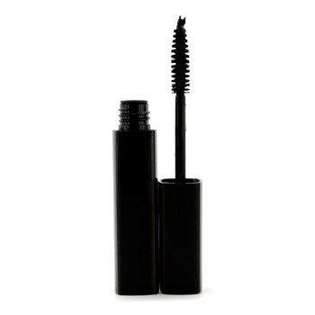 Calvin Klein Megavolume Mascara - # Black (Unboxed)  10ml/0.34oz