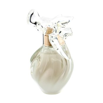 Nina Ricci L'Air Eau De Parfum Spray  50ml/1.7oz