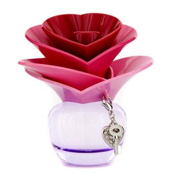 Justin Bieber Someday Eau De Parfum Spray  30ml/1oz