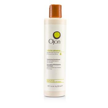 Ojon Volume Advance Volumizing Conditioner (For Fine, Limp, Flat Hair)  250ml/8.5oz