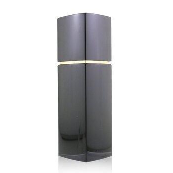 Chanel No.5 Eau De Parfum Refillable Spray  60ml/2oz