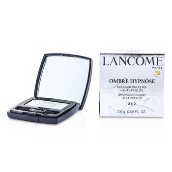 Lancome Ombre Hypnose Eyeshadow - # S110 Etoile D'Argent (Sparkling Color)  2.5g/0.08oz