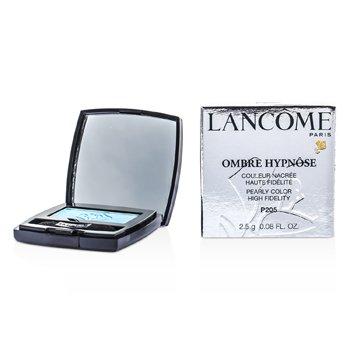 Lancome Ombre Hypnose Sombra de Ojos - # P205 Lagon Secret (Color Nácar)  2.5g/0.08oz