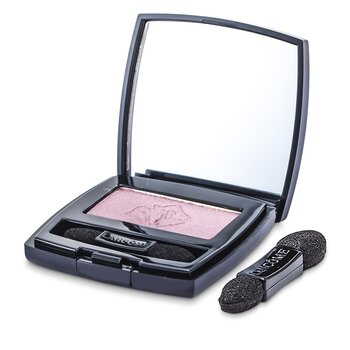 Lancome Oční stíny Ombre Hypnose Eyeshadow - č. P209 Violine Tresor (perleťová barva)  2.5g/0.08oz