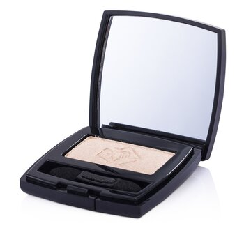 Lancome Ombre Hypnose Eyeshadow (Pearly Color) - # P102 (Sable Enchante)  2.5g/0.08oz