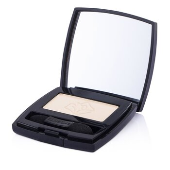 Lancome Ombre Hypnose Eyeshadow (mat boja) - # M102 Beige Nu  2.5g/0.08oz