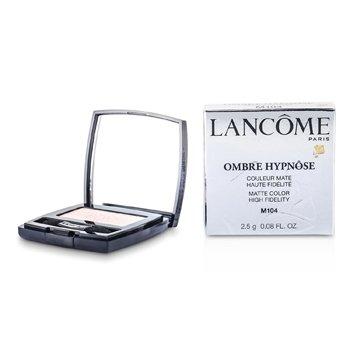Lancome Ombre Hypnose Fard de Ochi - # M104 Petale De Trandafir (Culoare Mată)  2.5g/0.08oz