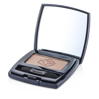 Lancome Ombre Hypnose Eyeshadow - # M204 Tres Chocolat (Matte Color)  2.5g/0.08oz