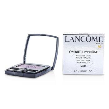 Lancome Ombre Hypnose Sombra de Ojos - # M305 Midnight Violet (Color Mate)  2.5g/0.08oz