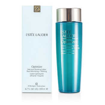 Estee Lauder Optimizer Intensive Boosting Lotion (Pore Minimizing + Refining)  200ml/6.7oz