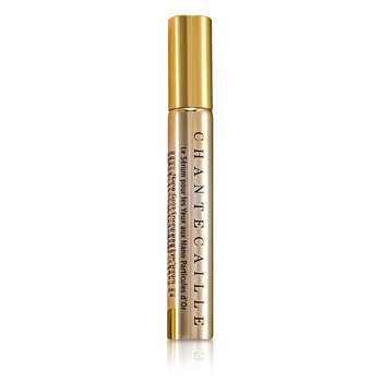 Chantecaille Nano Gold Energizing Eye Serum  15ml/0.52oz