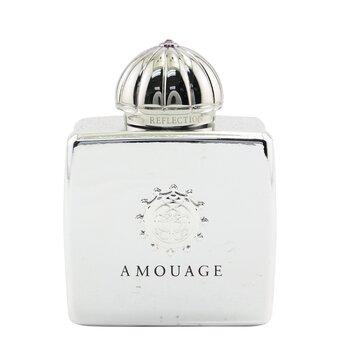 Amouage Reflection Apă De Parfum Spray  100ml/3.4oz