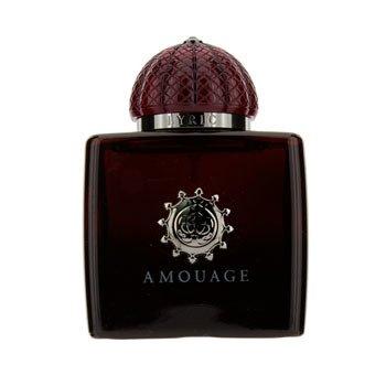 Amouage Lyric Extrait De Parfum Sprey  50ml/1.7oz