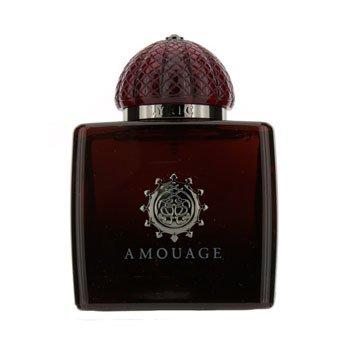 Amouage Lyric EDP Sprey  50ml/1.7oz