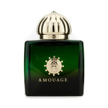 Amouage Epic Extrait De Parfum Spray  50ml/1.7oz