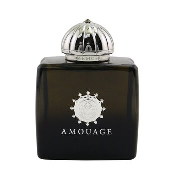 Amouage Memoir Apă De Parfum Spray  100ml/3.4oz