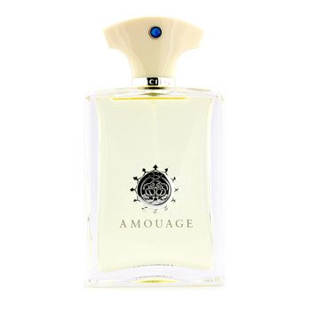 Amouage Ciel Apă De Parfum Spray  100ml/3.4oz