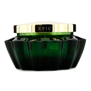 Amouage Epic Crema Corporal  200ml/6.8oz