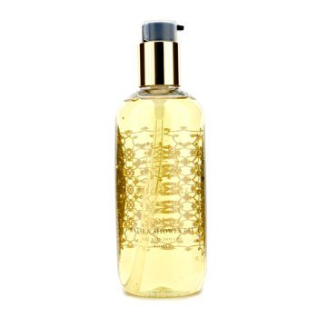 Amouage Gold Bath & Shower Gel  300ml/10.14oz