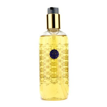 Amouage Jubliation 25 Gel de Baño y Ducha  300ml/10oz