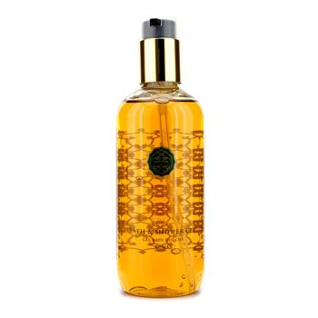 Amouage Epic Гель для Ванн и Душа  300ml/10oz