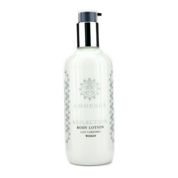 Amouage Reflection Body Lotion  300ml/10oz