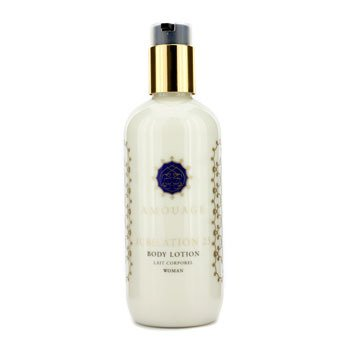Amouage Jubilation 25 Loción Corporal  300ml/10oz