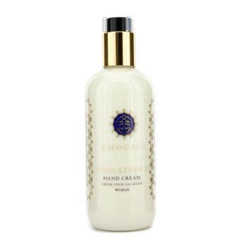 Amouage Jubilation 25 Crema de Manos  300ml/10oz