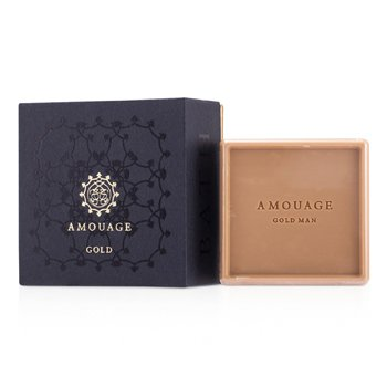 Amouage Gold Săpun  150g/5.3oz