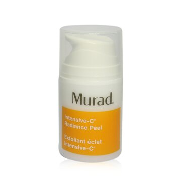 Murad Intensive-C Radiance Peel  50ml/1.7oz