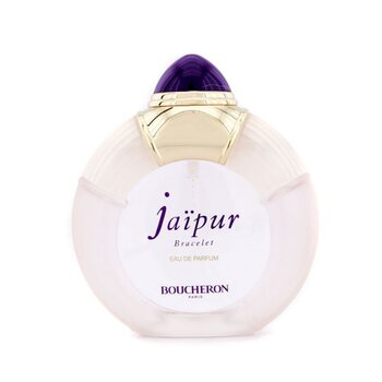 Boucheron Jaipur Bracelet Eau De Parfum Spray  100ml/3.3oz
