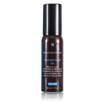 Skin Ceuticals Phloretin CF Gel  30ml/1oz