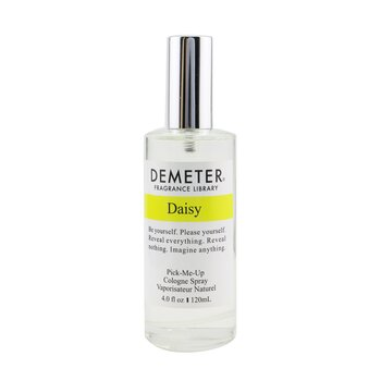 Demeter Daisy Cologne Spray  120ml/4oz