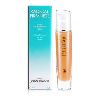 Methode Jeanne Piaubert Radical Firmness Lifting-Filming Serum Alisador Facial  30ml/1oz