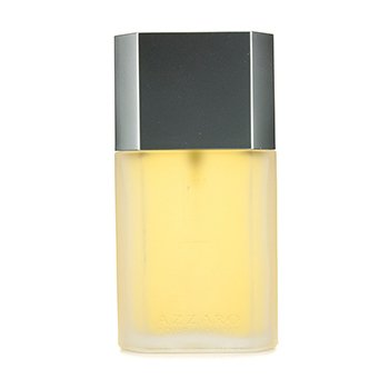 Loris Azzaro L' Eau Azzaro Eau De Toilette Spray  50ml/1.7oz