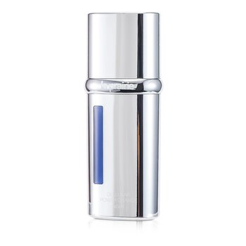 La Prairie Cellular Power Charge Night  40ml/1.35oz