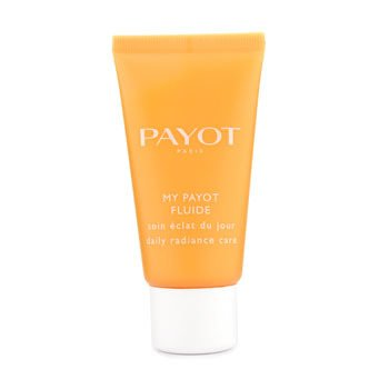 Payot My Payot Fluide  50ml/1.6oz