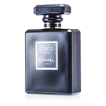 Chanel Coco Noir Eau De Parfum Spray  100ml/3.4oz