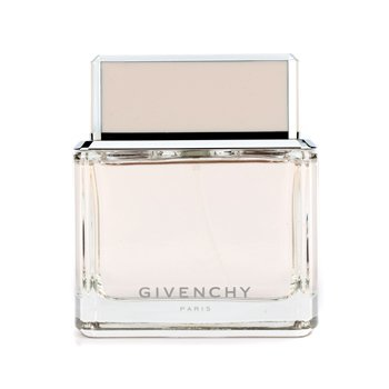 Givenchy Dahlia Noir Agua de Colonia Vap.  75ml/2.5oz