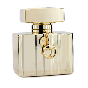 Gucci Premiere Apă De Parfum Spray  50ml/1.6oz